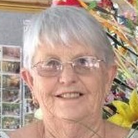 Barbara, 69 from Tamworth, AU
