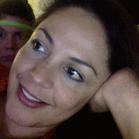 Balvina, 43 from San Diego, CA