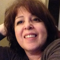 Linda, 57 from Redford, MI