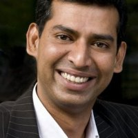 Rohan, 45 from Mississauga, CA
