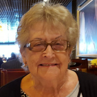 Joan, 80 from Apache Junction, AZ