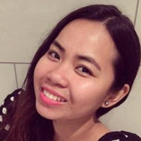 Maica Angelle, 28 from Auckland, NZ