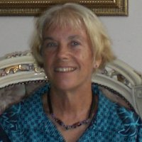 Aleta, 67 from Wheat Ridge, CO