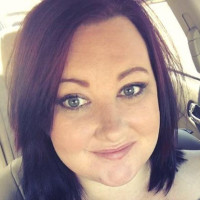 Kelli, 32 from Moore, OK