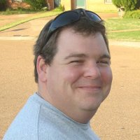James C, 46 from Cordova, TN
