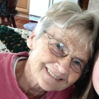Michelle, 65 from Oconomowoc, WI