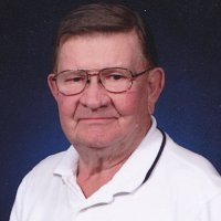 Jim, 86 from Tulsa, OK