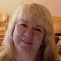 Helen, 60 from Denver, CO