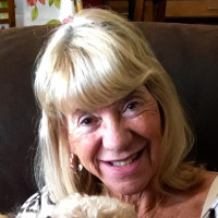 Linda, 74 from Sun Lakes, AZ
