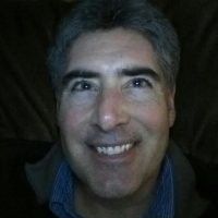Tim, 49 from Troutdale, OR