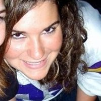 Liliana, 24 from Rosemount, MN