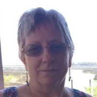Diane, 58 from Murrells Inlet, SC