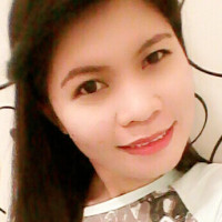 Cecile, 24 from Las Pinas, PH