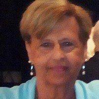 Nekki, 74 from Bellmore, NY