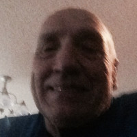 Carlo, 79 from Minden, NV
