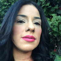 Gloria, 36 from Hermosillo, MX