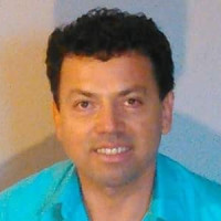 Franco, 47 from Thousand Palms, CA