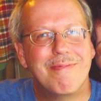 George, 58 from Saint Clair Shores, MI