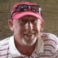 Steven, 59 from Santa Rosa Beach, FL