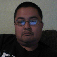 John, 33 from Gallup, NM