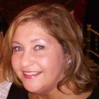 Sue, 54 from Lansing, MI