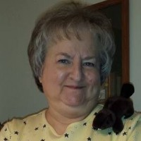 Marie, 64 from Appleton, WI