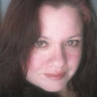 Amy, 46 from Winthrop, NY
