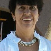 Herlinda, 67 from Phoenix, AZ