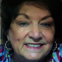 Carol, 65 from Sanford, FL