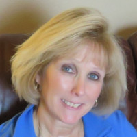 Dana, 60 from Des Moines, IA