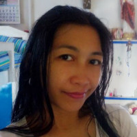 Patricia, 44 from Bacolod, PH