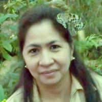 Lavinia, 51 from Taguig, PH