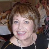 Ginger, 66 from Saint Louis, MO