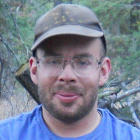 Dan, 32 from San Jose, CA