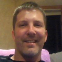 Mark, 45 from Waconia, MN