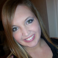 Elizabeth, 23 from Leavenworth, KS