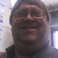 Paul, 48 from Sunnyvale, CA
