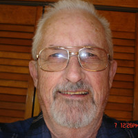 Harry, 76 from Orangevale, CA