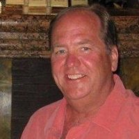 Thomas, 62 from Lakeville, MN