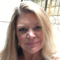 Melissa, 48 from Parsippany-Troy Hills, NJ