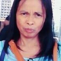 Delia, 50 from Pasig, PH