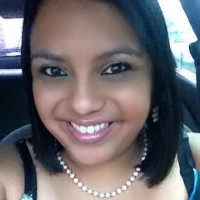 Nathalie, 31 from Guatemala City, GT