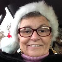 Nancy. 70, Roebuck, SC