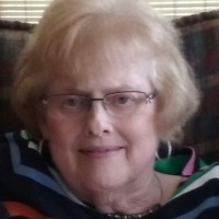 Eileen, 66 from Maplewood, MN