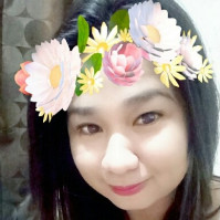 Anamarie, 31 from Municipality Of Concepcion, PH