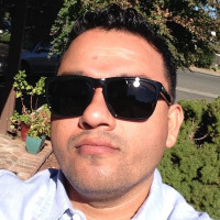 Rodo, 37 from Napa, CA