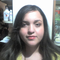 Diana, 27 from San Jose, CR