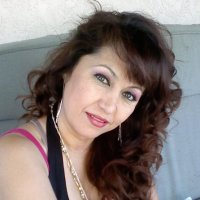 Graciela, 49 from Murrieta, CA