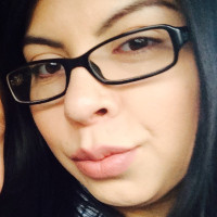 Yasmin, 25 from Albuquerque, NM