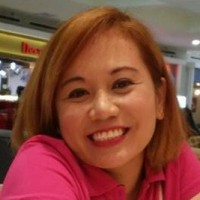Riza Mae, 36 from Bacolod, PH